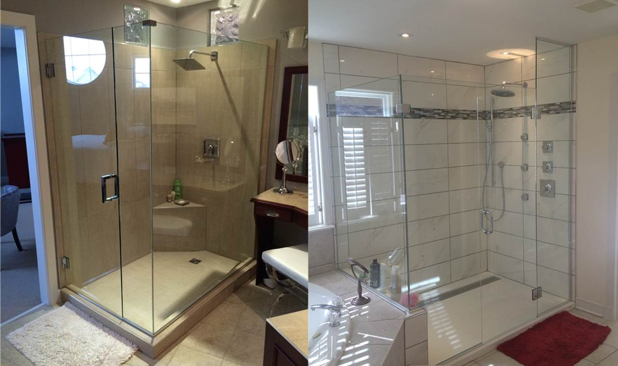 with has newly joinery services to bathroom and guarantee examine hand modern specifications will badel year met it along renovated over we your expectations kitchens sydney renovations our bathrooms once